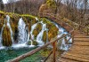 9 - Relaxation day on Plitvice lakes